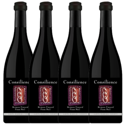 Pinot Noir Library Release Special